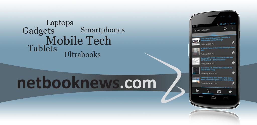 Netbooknews Play Funktionsgrafik