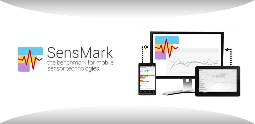 SensMark